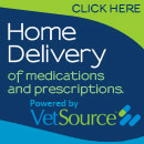 Home Delivery Vet Source